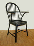 Loos Adolf - Thonet