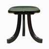 Adolf Loos Josef Veillich Stool Hocker