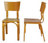 Thonet Stuhl Chair New York